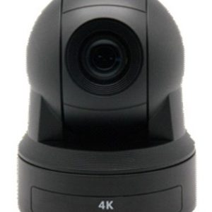 EMP-HD61 4K Series – 4K HDMI PTZ VIDEO CONFERENCE CAMERA WITH IP